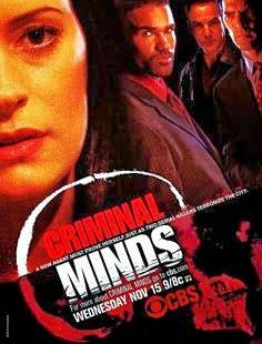 Mentes Criminales Temporada 5 online