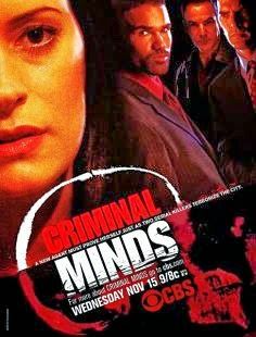 Mentes Criminales Temporada 5