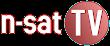N-Sat TV