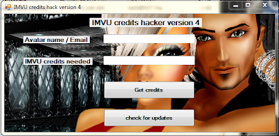 old version of imvu download
