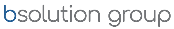 BSolution - Publicaciones
