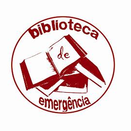 O QUE É A BIBLIOTECA DE EMERGÊNCIA