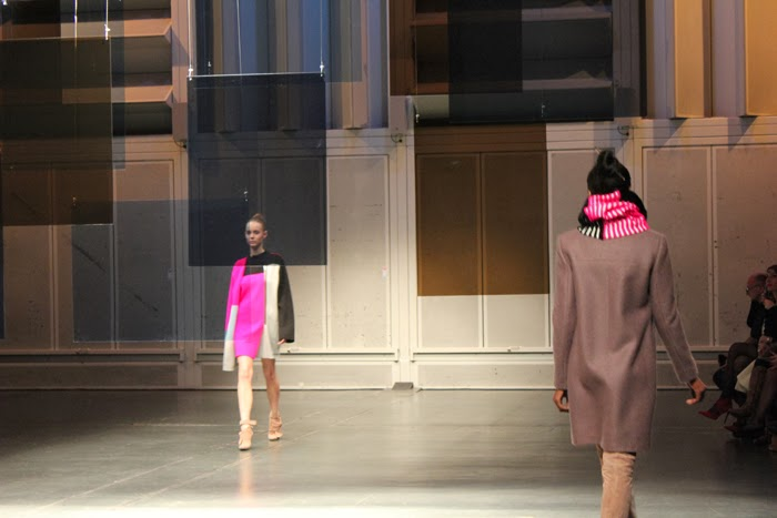 diana dazzling, fashion blogger, fashion blog, paris, Luis Buchinho, paris fashion week
