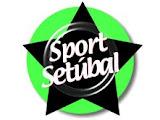 Sportsetubal