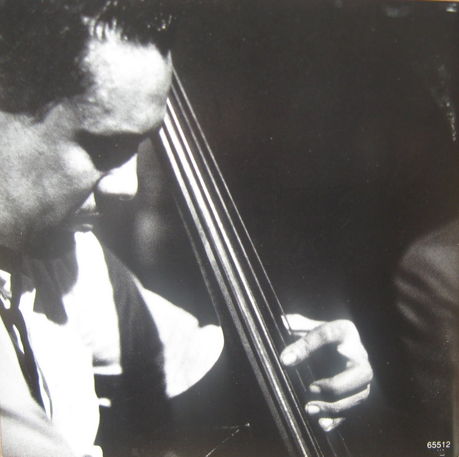 charles mingus essay I remember the first time i heard charles mingus my senior year of high school, a friend who, at the time, was studying electric bass at boston's berklee college.