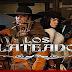 """""""Los Plateados"""" con Mauricio Islas ¡Regresó a Estados Unidos y Puerto Rico por Éxitos TV!"""