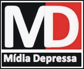 Mídia Depressa