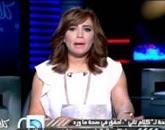 برنامج  كلام تانى مع رشا نبيل حلقة يوم الخميس 23-4-2015