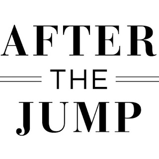 http://www.heritageradionetwork.com/programs/79-After-the-Jump