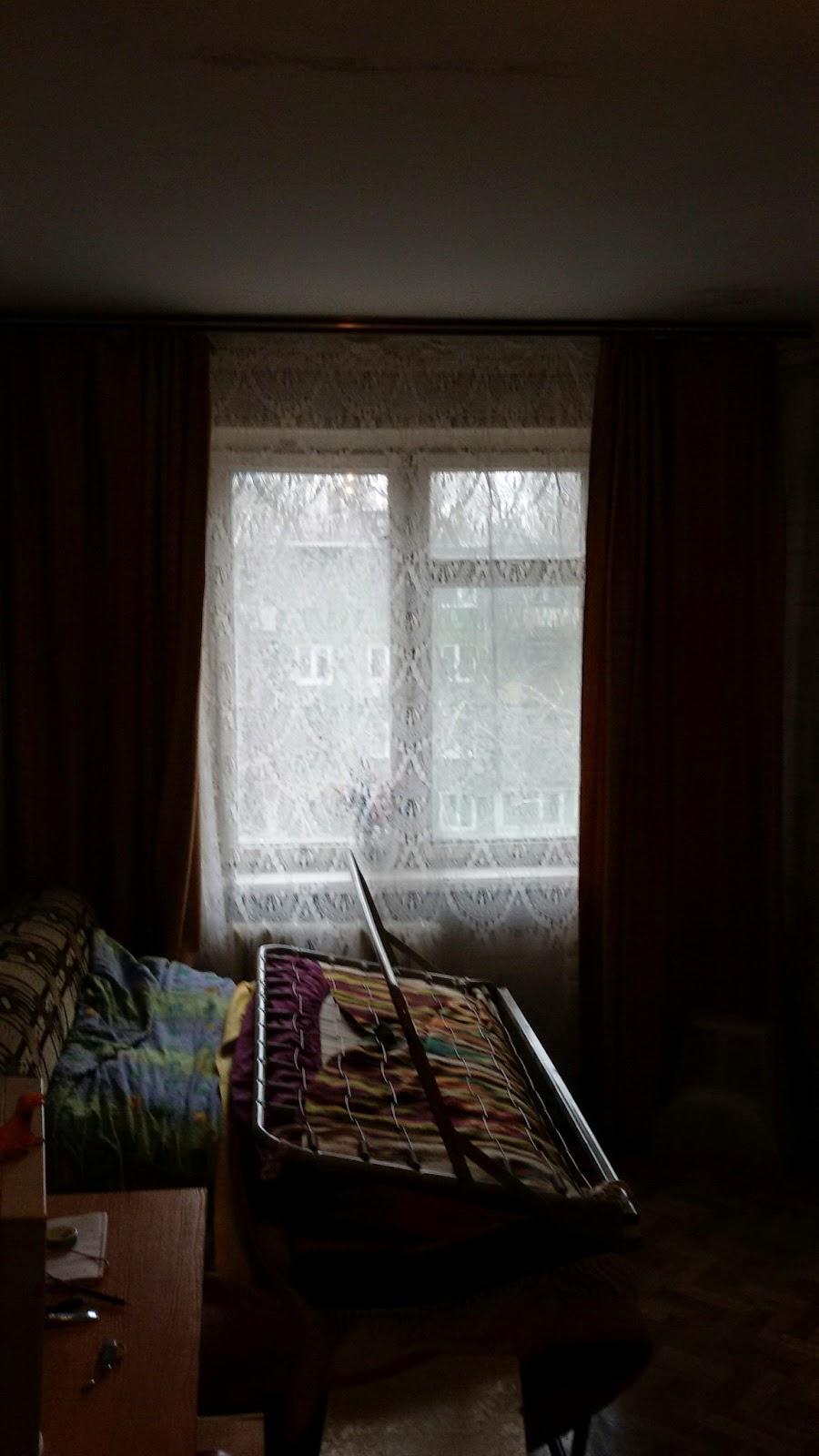 Продажа 3-х комнатной квартиры 5/5 эт. дома по ул. Косиора 73