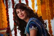 Shruti Haasan Stills from Balupu Movie-thumbnail-2