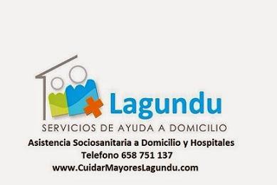 Cuidador de Cancer en Gipuzkoa, Donostia, Irun, Hondarribia