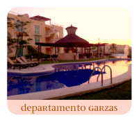 departamento_garzas_en_renta_en_acapulco