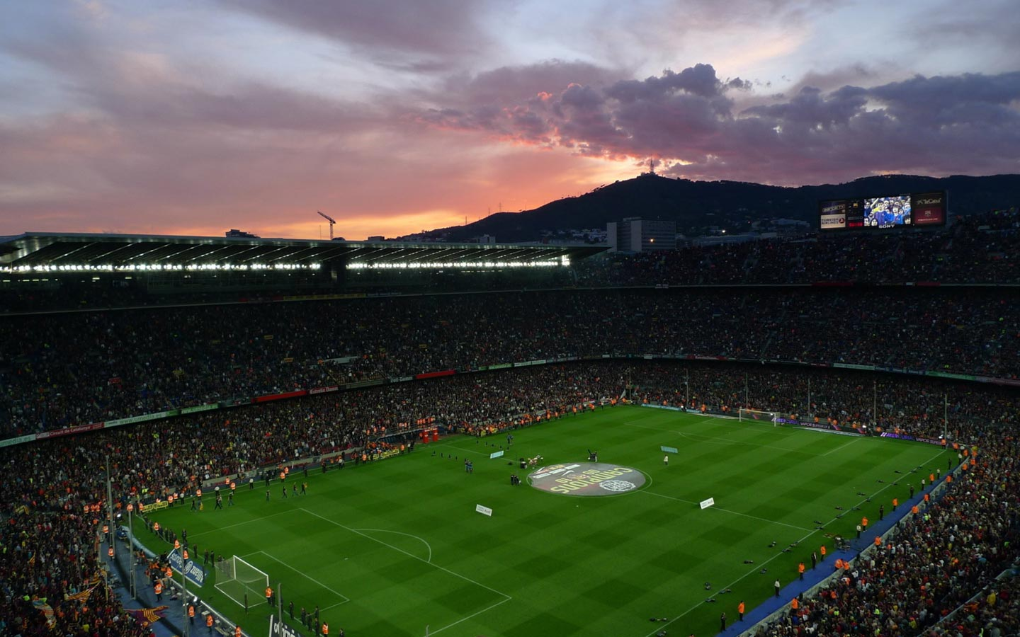 http://2.bp.blogspot.com/-evlD_qmrGzg/Tz4wltKEamI/AAAAAAAABA8/IIFnblfgUg0/s1600/camp_nou_stadium_hd_widescreen_wallpapers_1440x900.jpeg