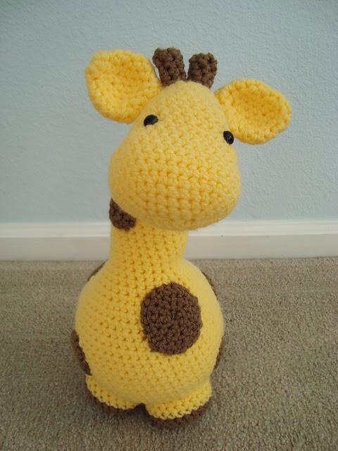 Crochet Patterns Summer Dancox For