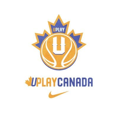 Gameshooter Sport Uplay Gets The 2nd Nike Deal In Canada