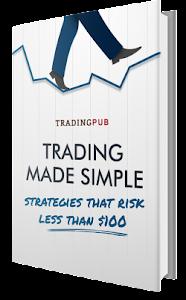 New Free eBook from TradingPub!