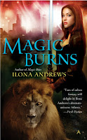 https://www.goodreads.com/book/show/1811543.Magic_Burns?from_search=true&search_version=service