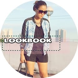 LOOKBOOK.NU