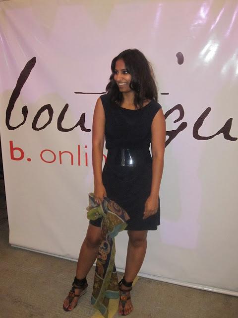 Arrarial Fashion dos Namorados no Fashion Mall