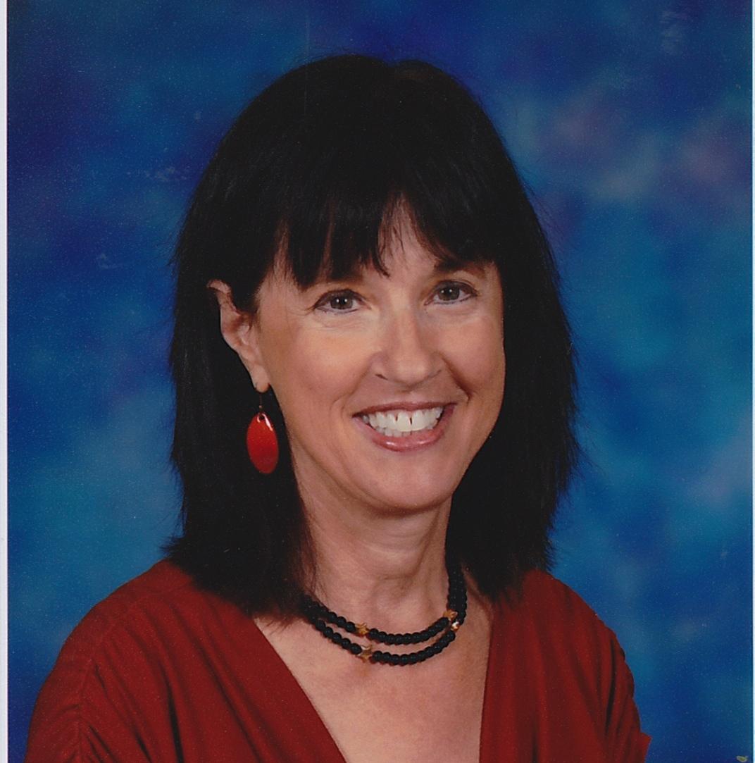 Mrs. Hugo