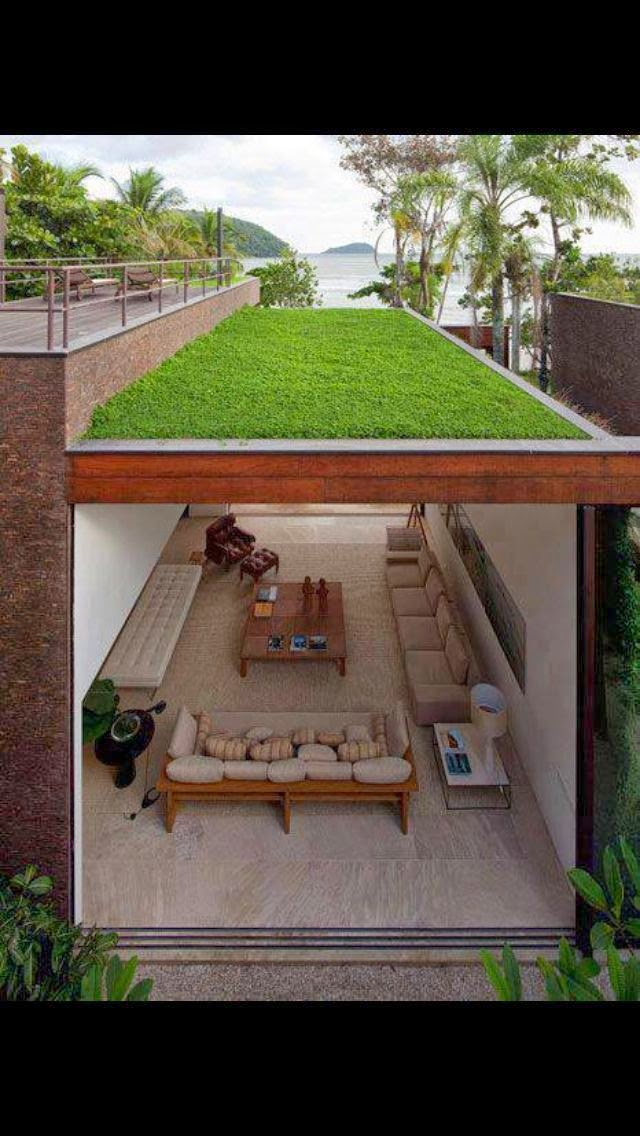 arkitainer. Black Bedroom Furniture Sets. Home Design Ideas