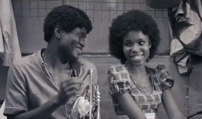 VIDEO: Dr Victor Olaiya ft 2face Idibia - Baby Mi Da (Baby Jowo Remix)