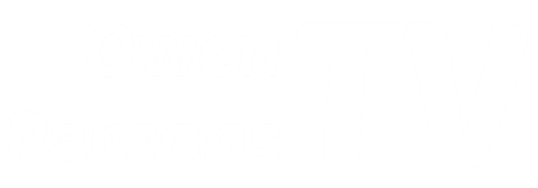 Owen Parsons TV