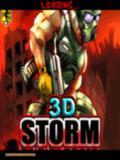 3d-Storm