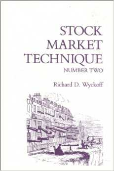 http://www.amazon.com/Market-Technique-Fraser-Publishing-Library/dp/087034093X/ref=sr_1_5?s=books&ie=UTF8&qid=1398647602&sr=1-5