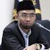 PKS: Jaksa Agung Harus Bisa Buktikan Independensi