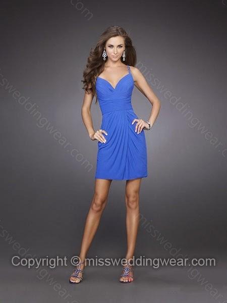 http://www.missweddingwear.com/product/sheath-column-spaghetti-straps-chiffon-short-mini-sleeveless-pleats-prom-dresses-772.html