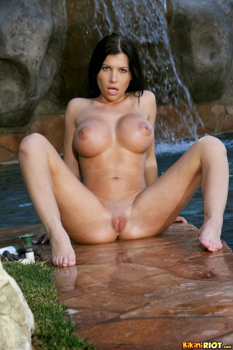 rebeca linares nude hot naked boobs porn rebeca linares nude hot naked ...