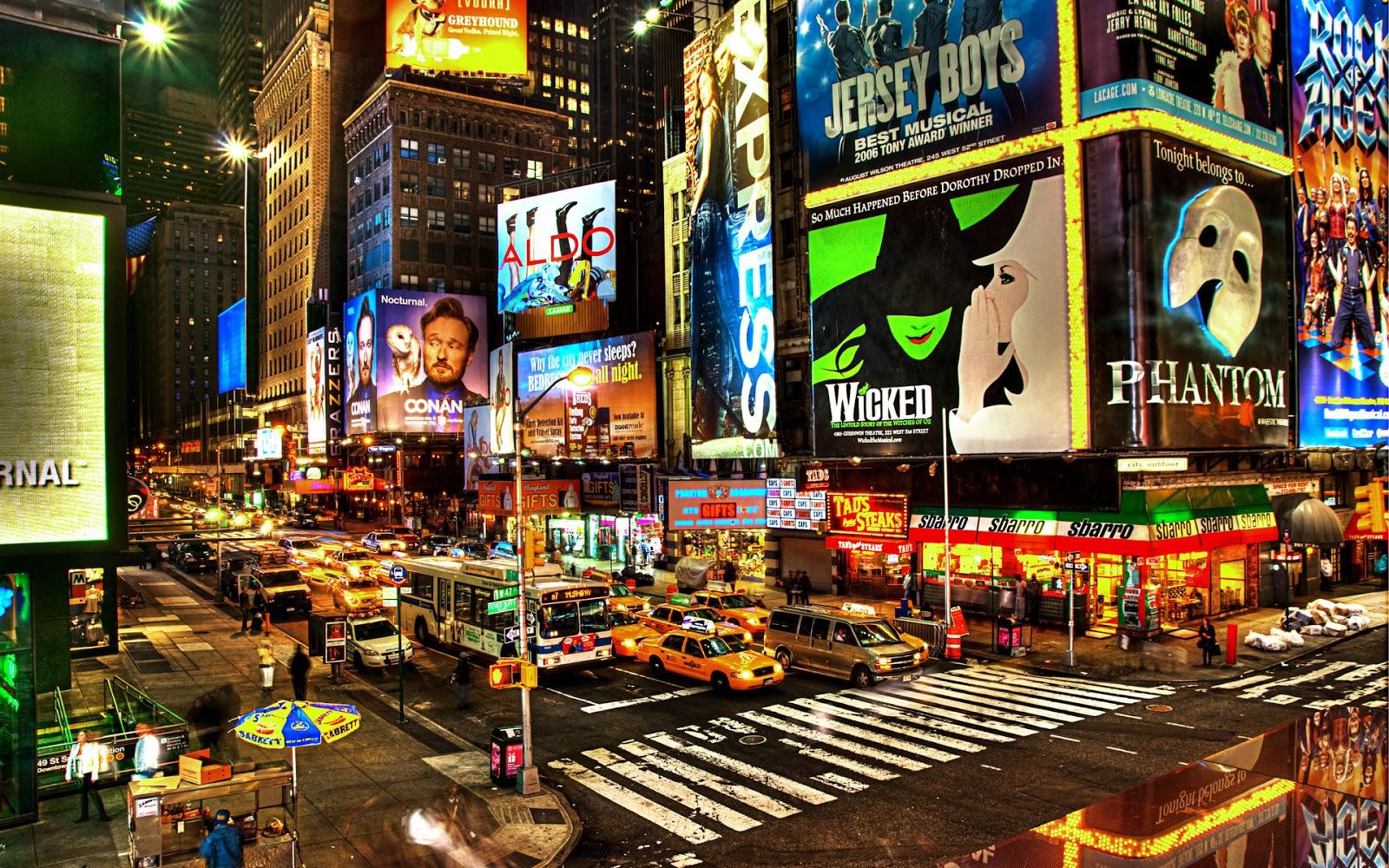 http://2.bp.blogspot.com/-evq36vGKft4/T7fDP2j_2iI/AAAAAAAAI7c/pSXYIWapKh0/s1600/Bbroadway+Wallpaper+city,+night,+desktop.jpg