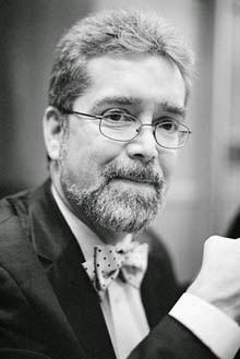 Matthew J. Franck