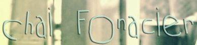 Chai Fonacier