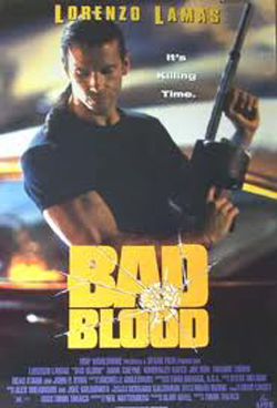 Bad Blood (1994)