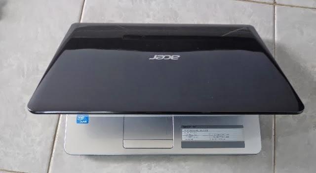 Harga dan Spesifikasi Laptop Acer Aspire E1 - 431