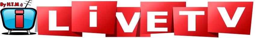 i Live Tv