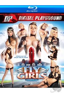 sexo Fly Girls online