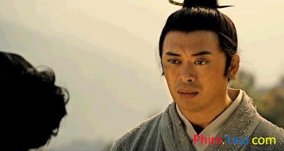 Phim Đại Võ Đang - Wu Dang [Vietsub] Online