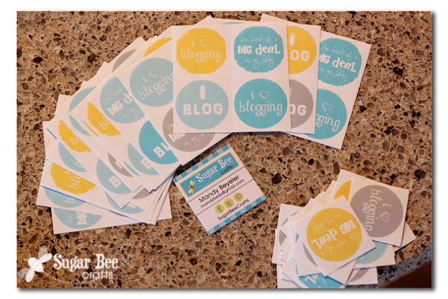 blog+branding.png