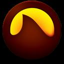Gsharkdown cliente de música en Grooveshark