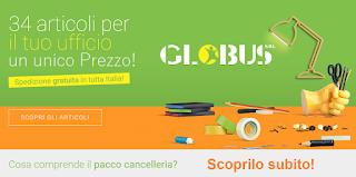 http://www.webglobus.com/lp/pacco-cancelleria/