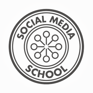 Social Media School