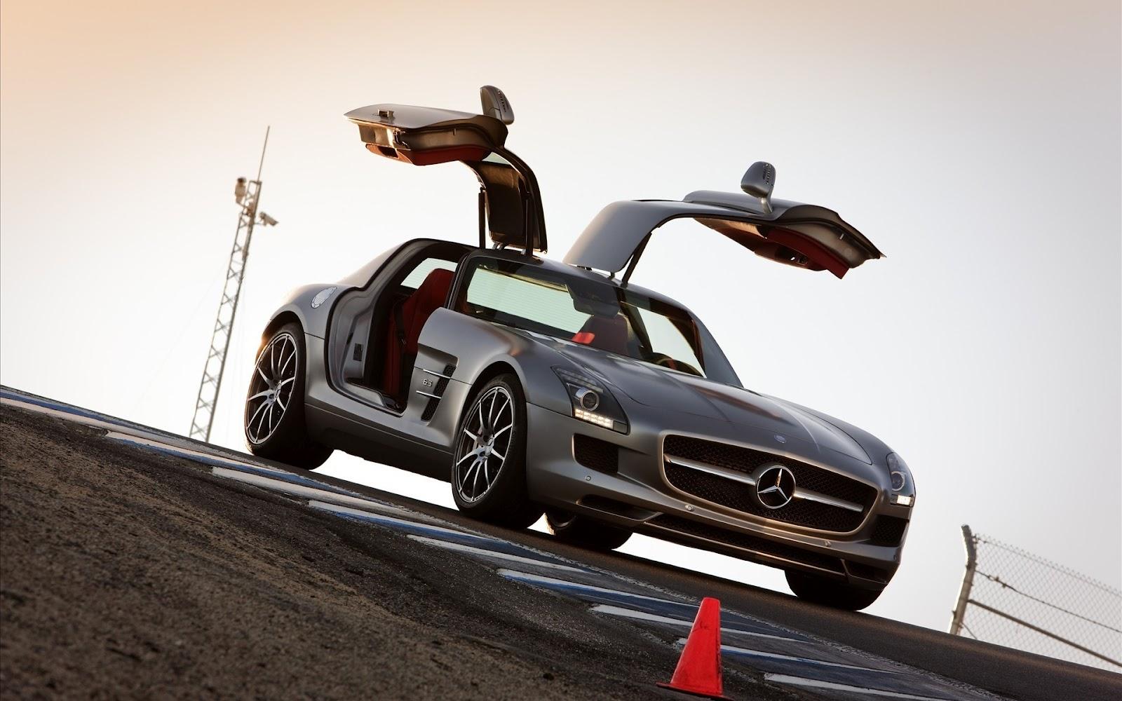 http://2.bp.blogspot.com/-ew3ENWLfcho/T51y4YAVG8I/AAAAAAAAbI4/Hm9p_6R3kNc/s1600/Mercedes-Benz-AMG-SLS_01.jpg