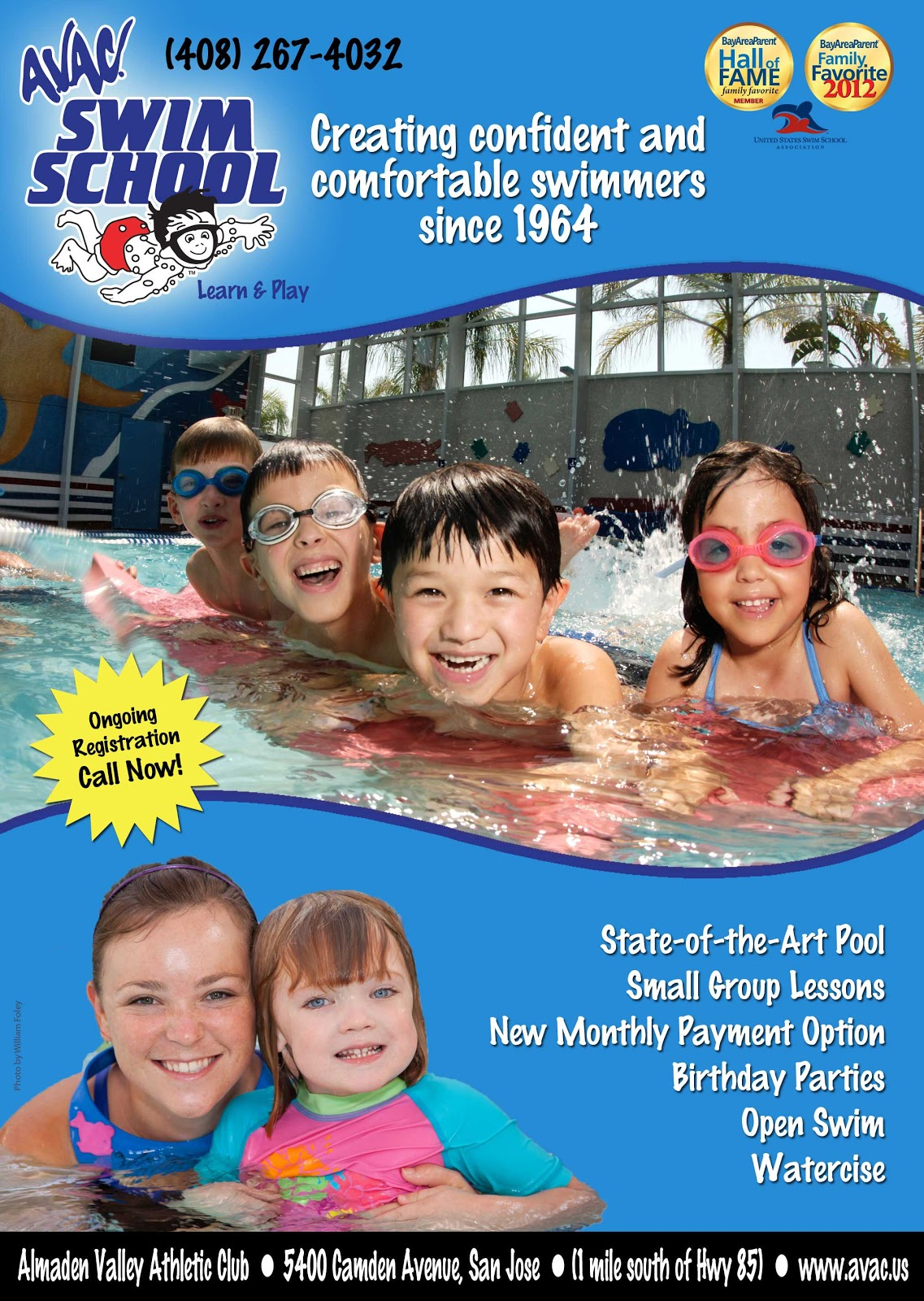 scarlet dolphin media blog jj barber has been creating ads for bay area parent magazines and several other local periodicals for the last 10 years does your preschool daycare