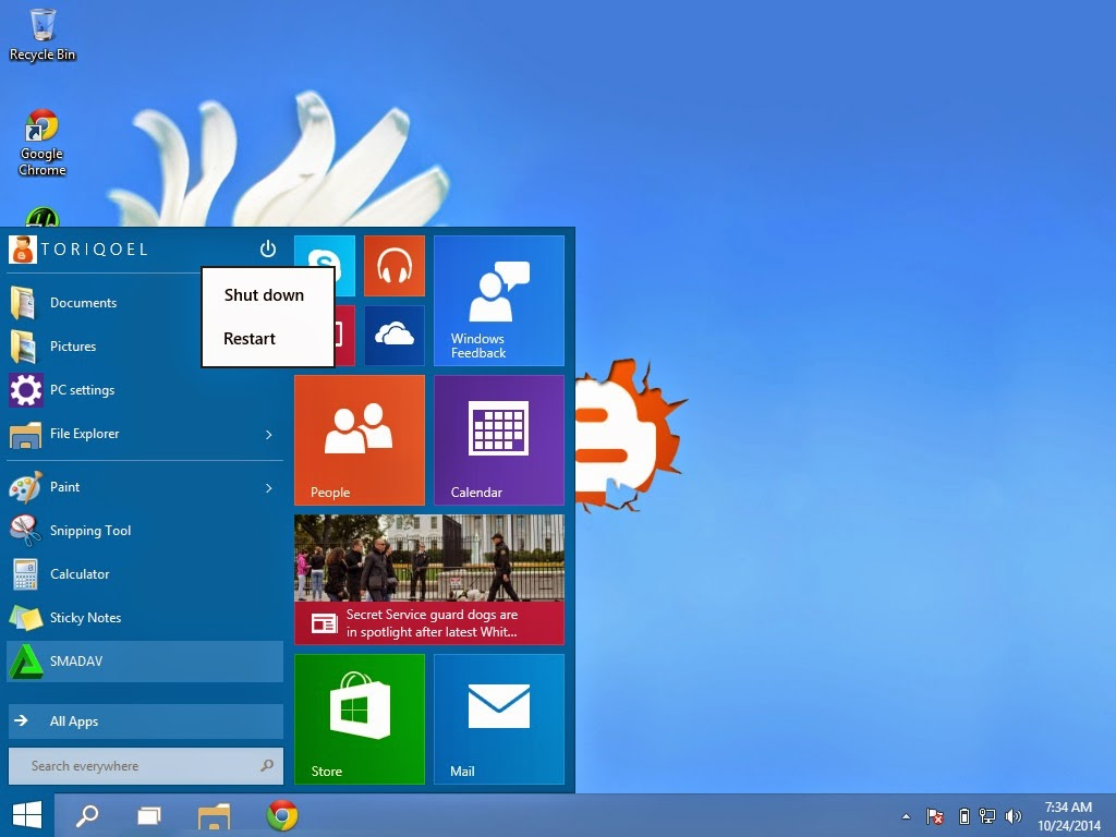 http://toriqoel.blogspot.com/2014/10/tentang-windows-10-technical-preview.html