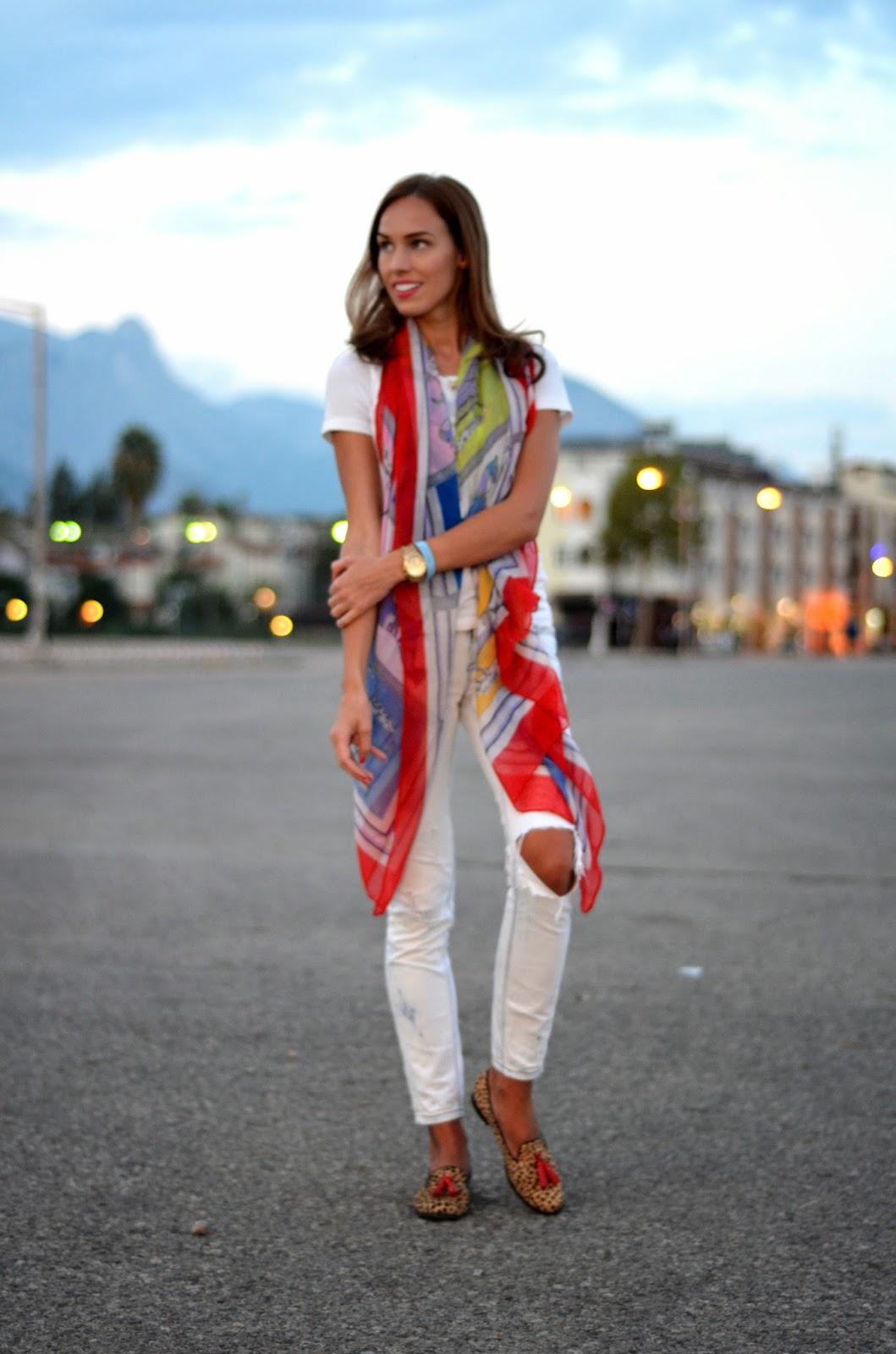 il-mio-leopard-flats-gina-tricot-ripped-jeans