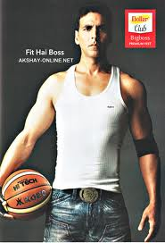 Image Result For Akshay Kumar Boss